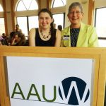 aauw-convention