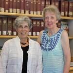 Joanne Bollinger&Helene Maraghycropped